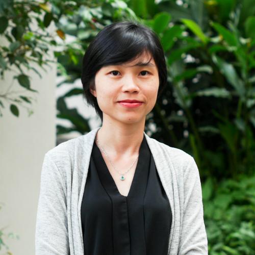 Dinh Kim Phung