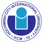 International University - International Student Service Center