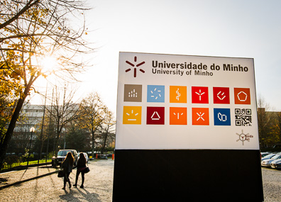 UMOVE(ME) 2020 PROGRAM AT UNIVERSITY OF MINHO – PORTUGAL