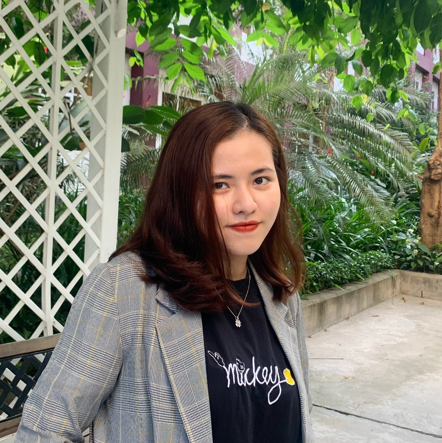 Nguyen Thanh Hang