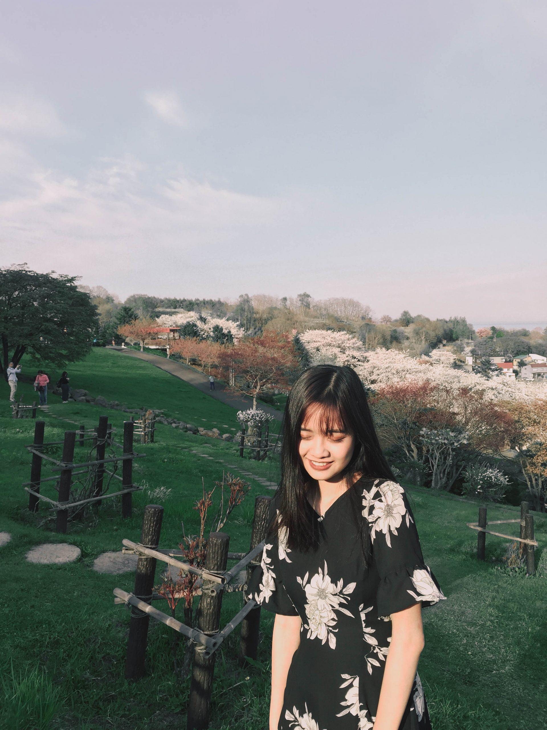 Thu Nguyen - AY of 2017-2018 (2)